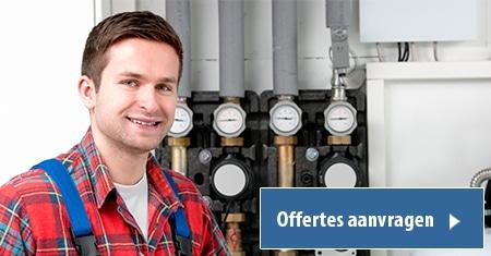 boiler defect