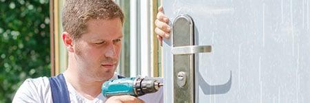 eiken deuren renoveren