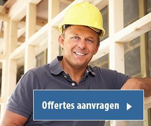 Klusbedrijf in Brussel