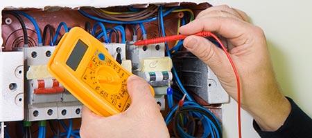 Meterkast uitbreiden of vervangen
