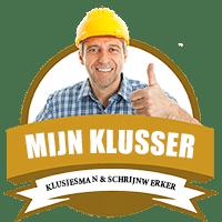 Mijn Klusser – uw vakman & klusjesman
