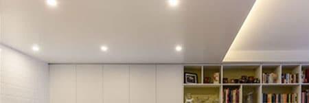 vals plafond